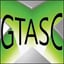 GTASC 2015 Registrations Now Open: UPDATED