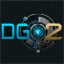 Defense Grid 2 Announced