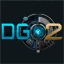 Defense Grid 2 Video Details Tower Upgrades