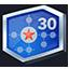 You Got Skills in Disney Infinity: Marvel Super Heroes - 2.0 Edition