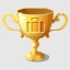 Mementos in Microsoft Bingo (Win 8)
