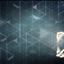Tenno of all Trades in Warframe