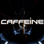 Psychological Horror Puzzler Caffeine Announced