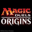 Magic Duels: Origins Releases More Details