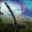 Overdose in Far Cry 4