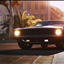 A Quarter Mile at a Time in Forza Horizon 2 Presents Fast & Furious