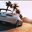 Too Soon Junior in Forza Horizon 2 Presents Fast & Furious