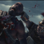 First Blood in Ryse: Son of Rome