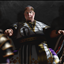 Et tu, Brute in Ryse: Son of Rome