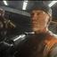 Popcorn in Call of Duty: Advanced Warfare