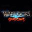 Warlocks vs. Shadows Character Reveal