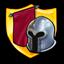 Multi Cultural in Age of Empires: Castle Siege (iOS)