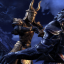 Dawn of a Champion in The Elder Scrolls Online: Tamriel Unlimited