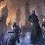Vampirism in The Elder Scrolls Online: Tamriel Unlimited