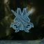 Jungle Warfare in Halo: The Master Chief Collection