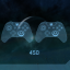 Quick Trigger Finger in Halo: The Master Chief Collection