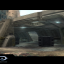 Blown Out of the Sky in Halo: The Master Chief Collection