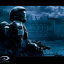 First In, Last Out in Halo: The Master Chief Collection