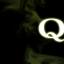 Free Fall in Q