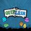Quip It Good in Quiplash