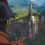 The End? in King's Quest