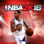 Changes A Comin' in NBA 2K16