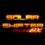 Trailer, Screens And Artwork For Solar Shifter EX