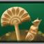 Treasure Chamber in Microsoft Solitaire Collection (Win 10)