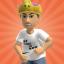 King Yatesy