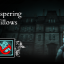 I Ain't Afraid of No Ghost in Whispering Willows