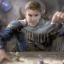 Tactician in Magic Duels: Origins