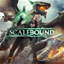 Another Short Teaser For Scalebound