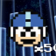 Bronze x50 in Mega Man Legacy Collection