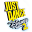 Lots of Just Dance: Disney Party 2 Gameplay Videos