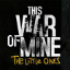 This War Of Mine: The Little Ones Dev Diary