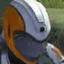 Vector Unit Announces Riptide GP: Renegade