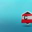 Mutiny! in FIFA 16