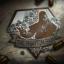 Prosperity in Metal Gear Solid V: The Phantom Pain