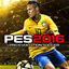 PES 2016 Data Pack #2 Detailed