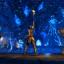 Imperial Lightbringer in The Elder Scrolls Online: Tamriel Unlimited