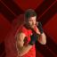 Total-Body Combat in Xbox Fitness