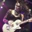 Rock Expert in Guitar Hero Live