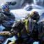 Off to the Races in Halo 5: Guardians