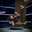 Now that's Hardcore! in WWE 2K16