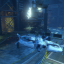 Sting like a Talon in Call of Duty: Black Ops III