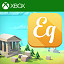 Exclusive: Equalicious Announced for Windows Phone