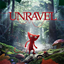 Unravel Preview Video Gets in a Tangle