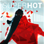 Time Stops Today with SUPERHOT Launch
