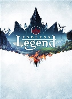 Endless Legend (Win 10)